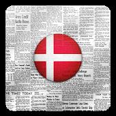 Denmark News | Danmark Nyheder