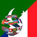 Learn French Urdu icon