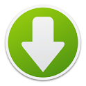 ฟรี Mp3 ดาวน์โหลด icon