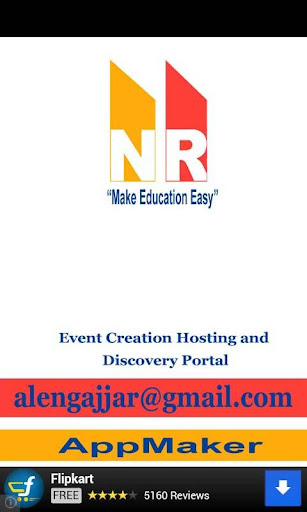 Event management project