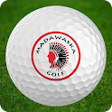 Madawaska Golf Club icon