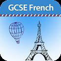 GCSE French Vocab Edexcel Lite icon