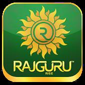 RAJGURU LIVE