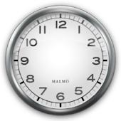 [Alarm] Very simple reminder
