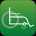 SureScript icon