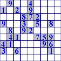 Sudoku 2 logo