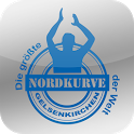 FC Schalke 04 - Nordkurve icon