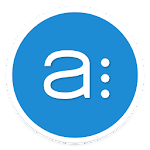 Asana v3.12.1