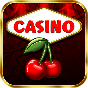 DoubleDown Casino - FREE Slots ratings and reviews, features, comparisons, and app alternatives