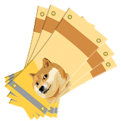 Make It Rain Doge