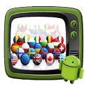 TV LIVE PLUS icon