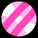 חנות בשמים וקוסמטיקה LovenMour icon
