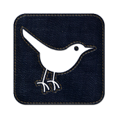 Birdwatcher's atlas