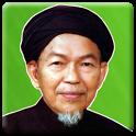 Tok Guru Kita icon