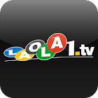 LAOLA1.tv icon