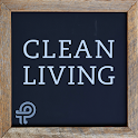 Clean Living with Luke & Scott icon