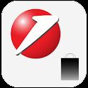 Mobilny Planer Zakupów logo
