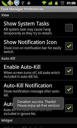 Payment Module 1.1.0 screenshot 254459