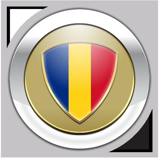 Nemo ルーマニア語 [無料] 教育 App LOGO-APP試玩