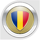FREE Romanian by Nemo icon