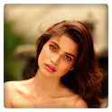 Anne Curtis icon