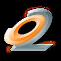 Tuner2 Internet Radio logo