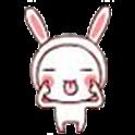 이심전심 게임 (텔레파시) icon