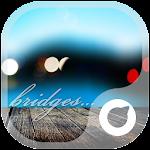 Bridges - Solo Theme v1.0