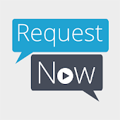RequestNow LiveView