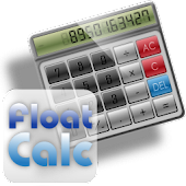 Float Calculator