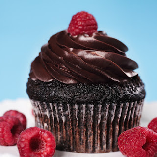 Baking Cupcakes Without Eggs Recipes.