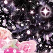 Kira Kira☆Jewel(No.126)