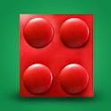 LEGO® Instructions logo