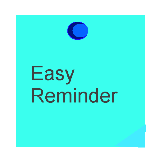 Daily Reminder Free 生產應用 App LOGO-APP開箱王