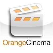OrangeCinema