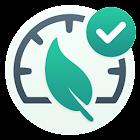 Flo - Info de conducción icon
