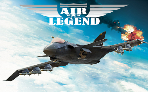 Air Legend