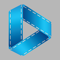VideoStitch icon