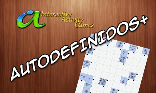 AutodefinidosPlus