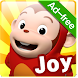 Cocomong Joy Land (Ad-Free)