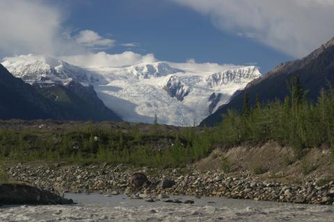 Beautiful Landscapes- screenshot