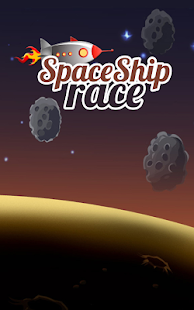 Space Racing Games