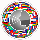 Multilingual Voice Translator