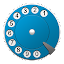 Speed Dial 3.3.1 APK for Android