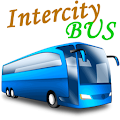 통합 시외버스 예매 (IntercityBUS) APK for Bluestacks