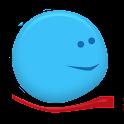 CervsFinder logo
