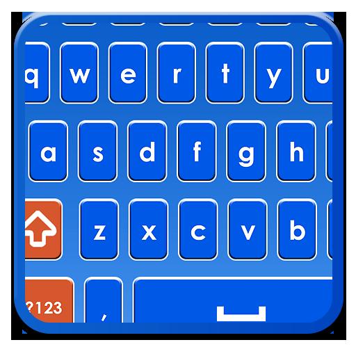 xp2 SMART KEYBOARD skin 個人化 App LOGO-硬是要APP