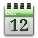 Calendroid