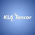 KLA-Tencor Corporate Events icon