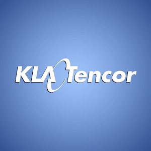 KLA-Tencor Corporate Events